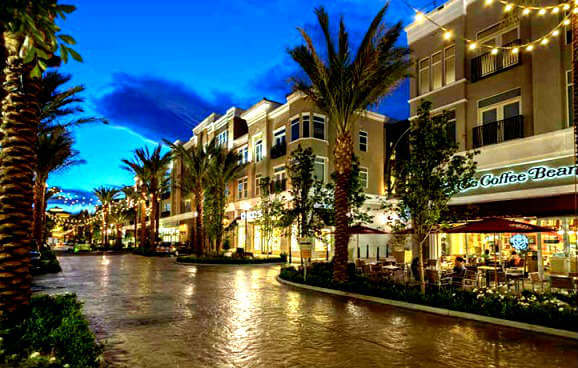 Greater Las Vegas new condos for sale in Henderson for $250,000