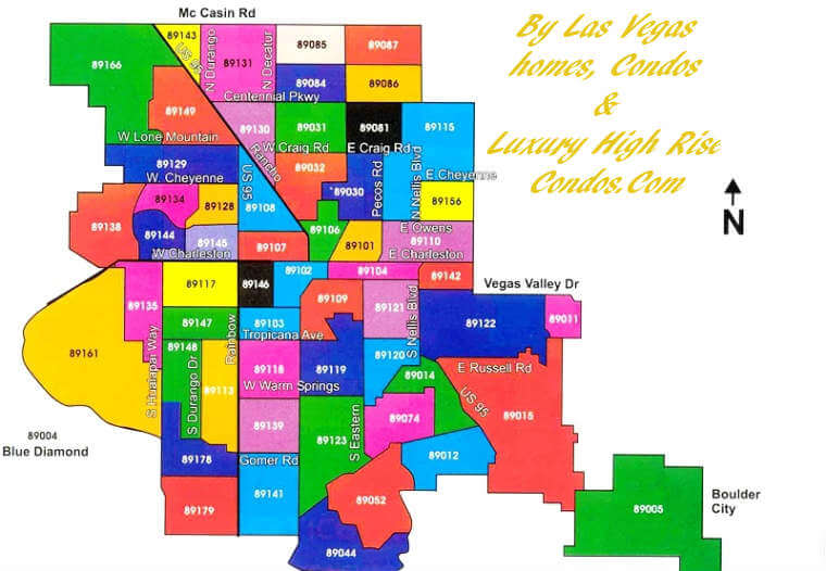 Las Vegas, NV is currently using two area codes which are and Ten digit dialin g (area code + seven digit number) is necessary. In addition to Las Vegas, NV area code information read more about area code and area code details and Nevada area codes.