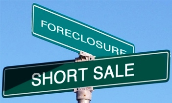 Difference between Las Vegas approved, unapproved and auction short sales and foreclosures