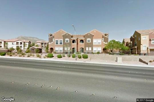 Cambria condos for sale in Las Vegas