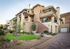 1699 TANGIERS Drive, Henderson, Nevada 89012, 6 Bedrooms Bedrooms, 10 Rooms Rooms,5 BathroomsBathrooms,Residential,For Sale,TANGIERS,1994001