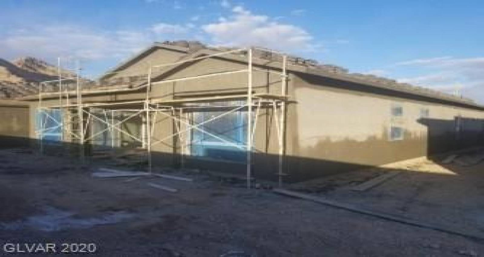 3019 FALL SOLSTICE Court, Las Vegas, Nevada 89138, 4 Bedrooms Bedrooms, 9 Rooms Rooms,3 BathroomsBathrooms,Residential,For Sale,FALL SOLSTICE,2165030