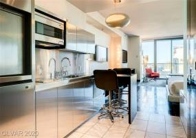 4381 FLAMINGO Road, Las Vegas, Nevada 89103, 1 Bedroom Bedrooms, 3 Rooms Rooms,1 BathroomBathrooms,Residential Rental,For Rent,FLAMINGO,2166198