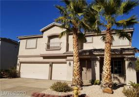 2548 WILLIAMSBURG Street, Henderson, Nevada 89052, 5 Bedrooms Bedrooms, 4 Rooms Rooms,3 BathroomsBathrooms,Residential,For Sale,WILLIAMSBURG,2173398