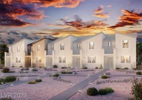 1187 KIAMICHI Court, Henderson, Nevada 89002, 3 Bedrooms Bedrooms, 6 Rooms Rooms,2 BathroomsBathrooms,Residential,For Sale,KIAMICHI,2175574
