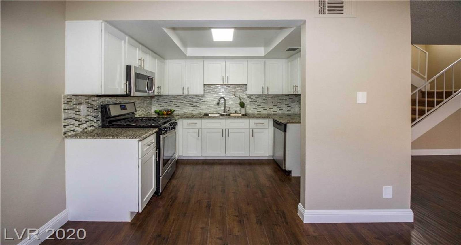 2248 Tall Pine, Las Vegas, Nevada 89108, 3 Bedrooms Bedrooms, 6 Rooms Rooms,1 BathroomBathrooms,Residential,For Sale,Tall Pine,2186089