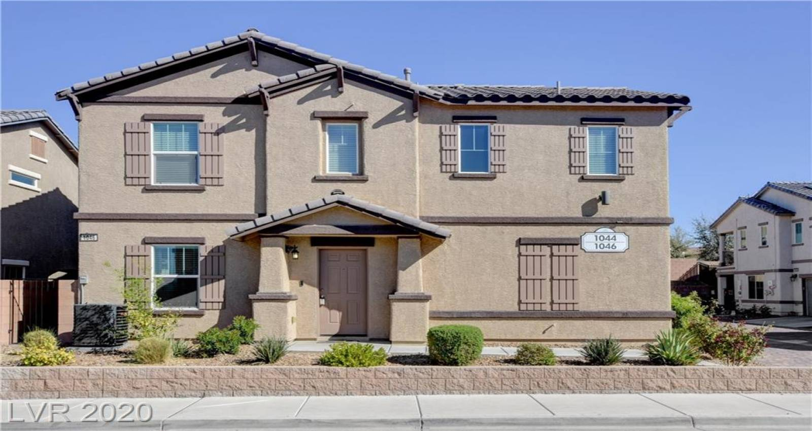 1046 Spotted Saddle, Henderson, Nevada 89015, 3 Bedrooms Bedrooms, 7 Rooms Rooms,1 BathroomBathrooms,Residential,For Sale,Spotted Saddle,2186193